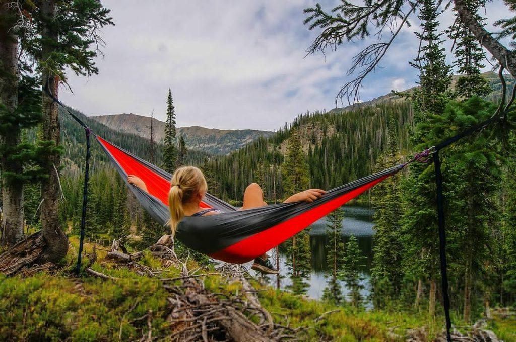 aktywny wypoczynek